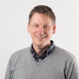 Jörgen Edelbrock