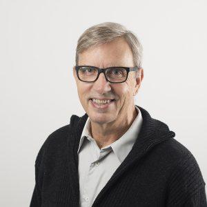Kent Hosselton