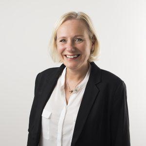 Lena Bengtson
