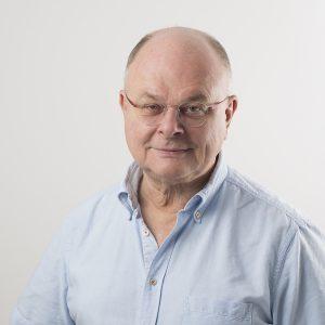 Sven Stark